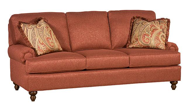bentley sofa by king hickory grey and yellow sets living room furniture cary nc | sofas, recliners, sectionals