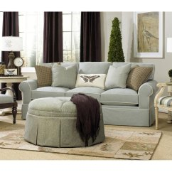 Dean Reclining Sofa Sleeper Small Spaces Living Room Furniture Cary Nc Sofas Recliners Sectionals