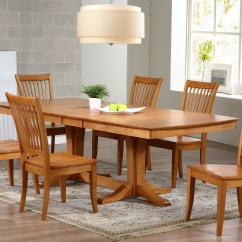 Simplicity Sofas Nc Jacobsen Sofa Dining Room Furniture Cary Tables Chairs Cabinets