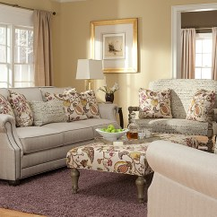 Customize Your Sectional Sofa Used Rv Sleeper Living Room Furniture Cary Nc | Sofas, Recliners, Sectionals