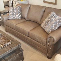 King Hickory Sofa Winston Professional Cleaners Sheffield Living Room Furniture Cary Nc | Sofas, Recliners, Sectionals