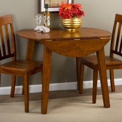 Simplicity Sofas Nc Macy S And Sectionals Dining Room Furniture Cary Tables Chairs Cabinets