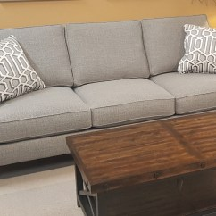 Rowe Masquerade Sectional Sofa Futon Bed Cheap Sofas Gradschoolfairs