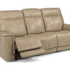 Reclining Sofa Manufacturers Usa 80 Inch Slipcovers Recliners Cary Nc Chair
