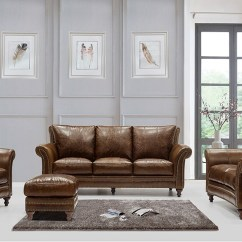 Bentley Sofa By King Hickory Bunk Living Room Furniture Cary Nc | Sofas, Recliners, Sectionals