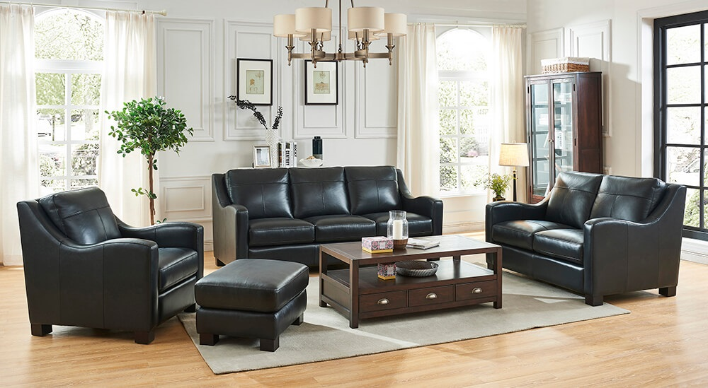 bentley sofa by king hickory tempur pedic sectional sleeper living room furniture cary nc | sofas, recliners, sectionals