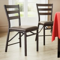 Dinner Chairs Uk. contemporary leather dining chairs ...