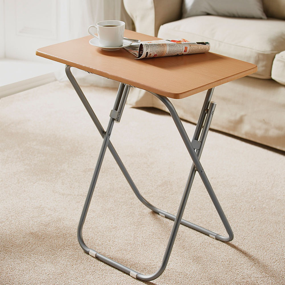 folding table buy 2 save 6
