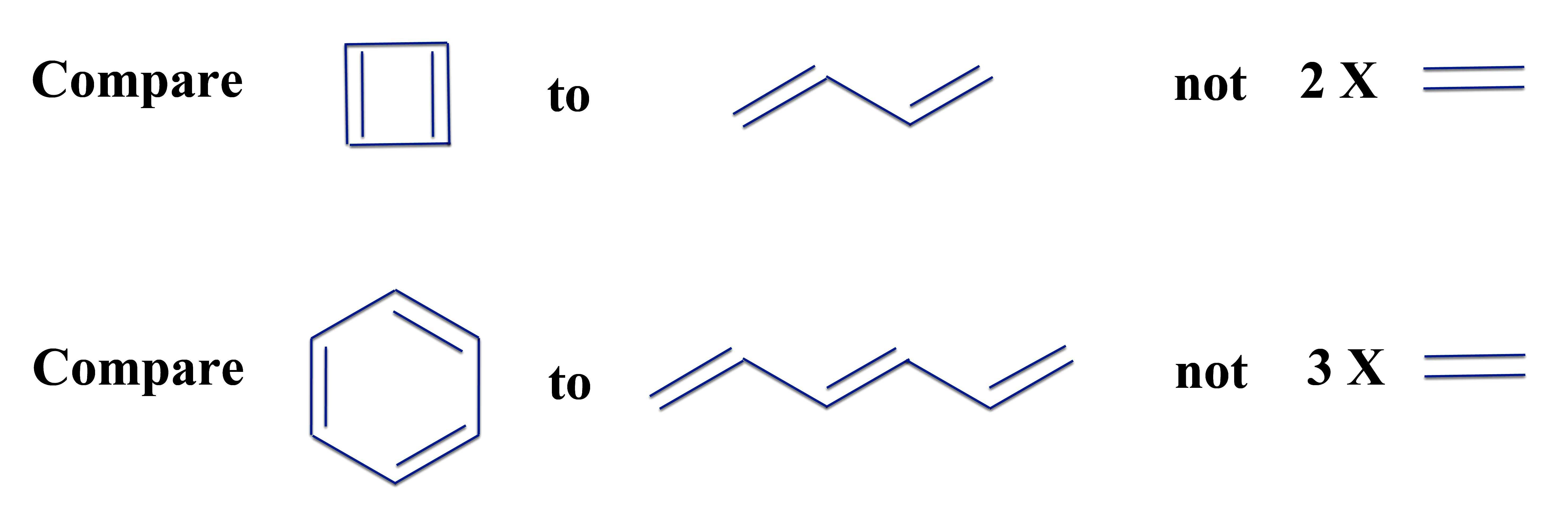 double bond electron dot diagram 1997 suzuki lt50 parts the problem with pyrene michael j s dewar to rescue
