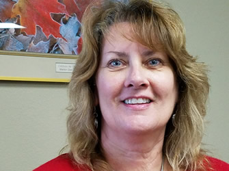 Debbie Holtman