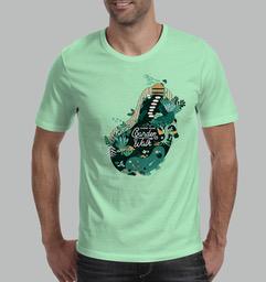 T-Shirt Time…..