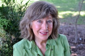 Carol Reese