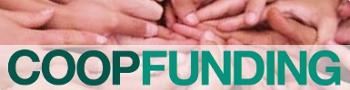 https://i0.wp.com/www.coopfunding.net/wp-content/uploads/2014/06/coopfundingBarra.jpg