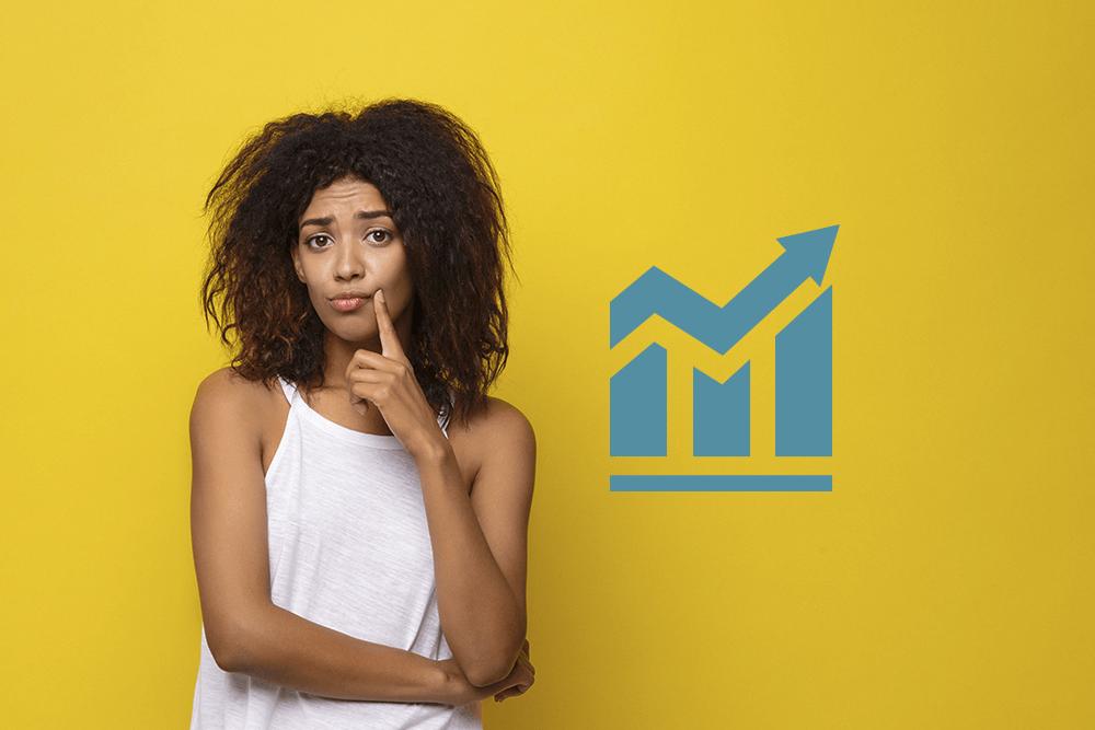 Como entender seu perfil financeiro?