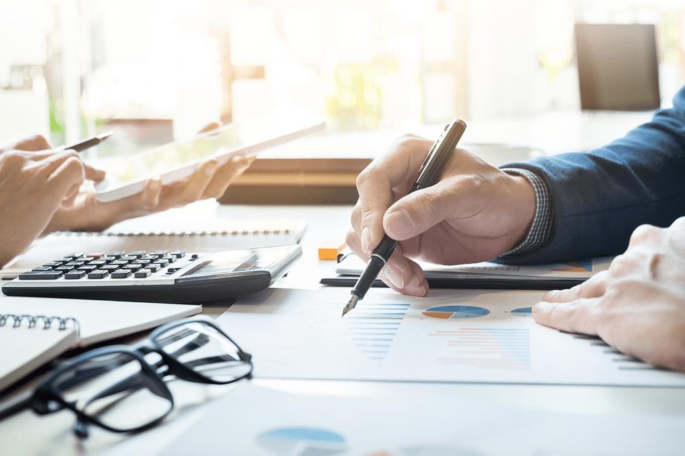 Como conquistar a educação financeira?