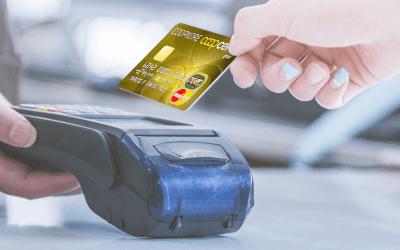 Como usar o cartão de crédito com sabedoria?