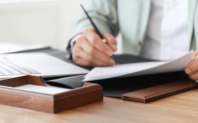 Nova linha de crédito COOPNORE auxilia na adequação  ao Provimento nº 74