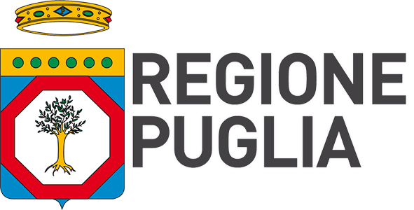 Image result for regioni Puglia logo