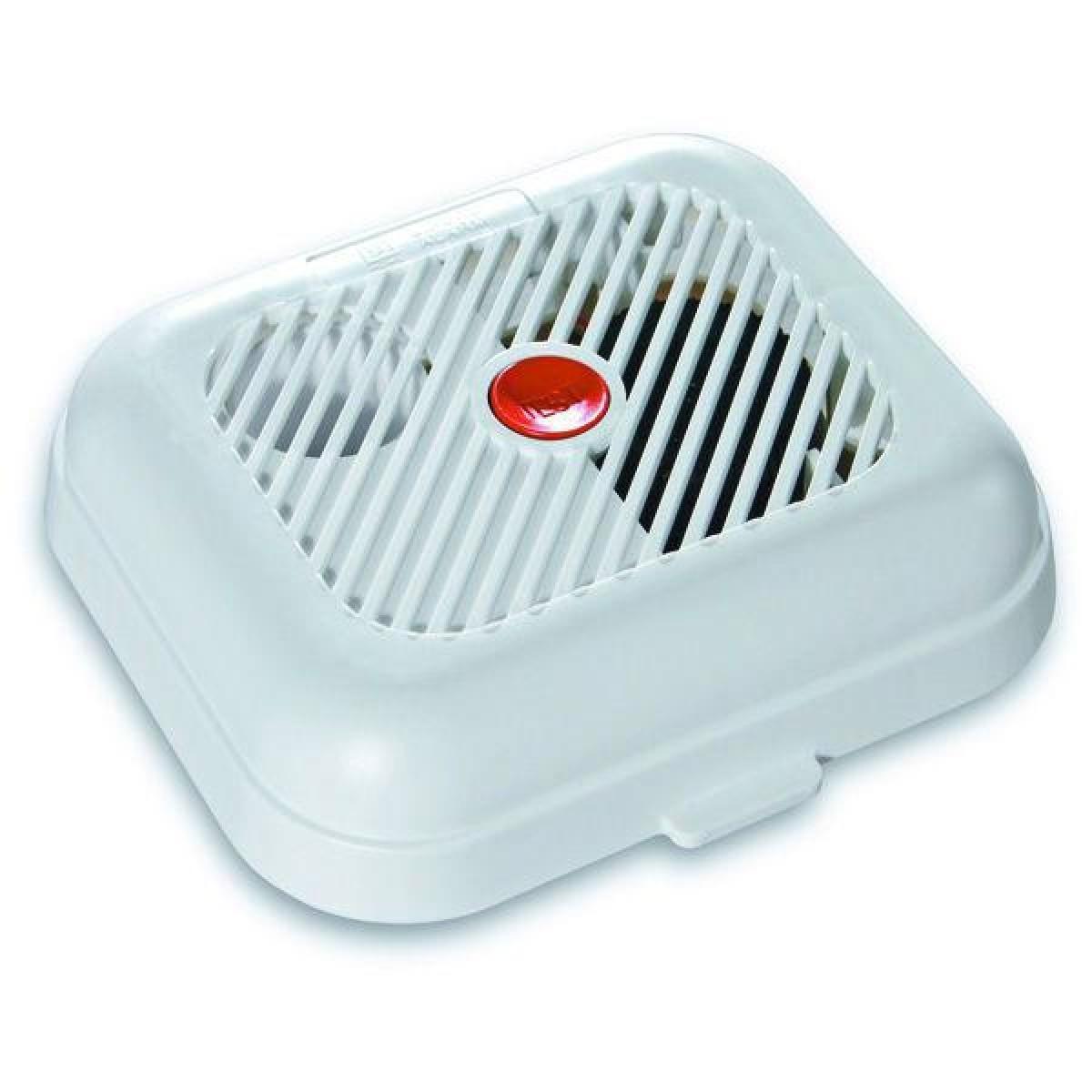 aico smoke alarm wiring diagram 1996 nissan sentra standard twin pack