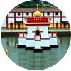 omkareshwara-temple-madikeri-homestays