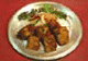 Fish Fry Curry