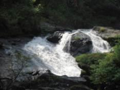Irupu-Falls (3)