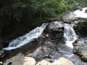 Irupu-Falls (4)
