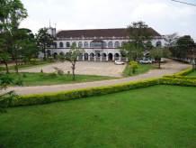 Madikeri Palace (3)