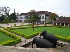 Madikeri Palace (4)