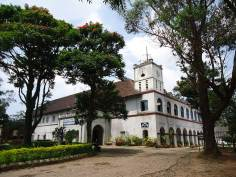 Madikeri Palace (8)