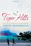 Tiger_hills