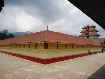 bhagamandala1