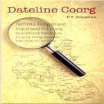 dateline_coorg