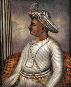 tipu_sultan_bl