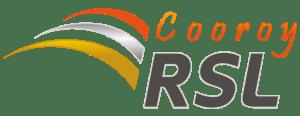 Cooroy RSL