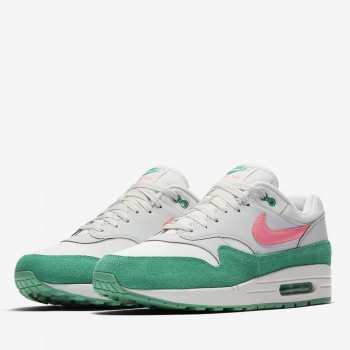 Nike Air Max 1 Summer 18 -
