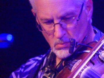Mark Volkov
