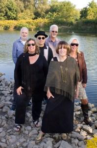Cootes Paradise Band