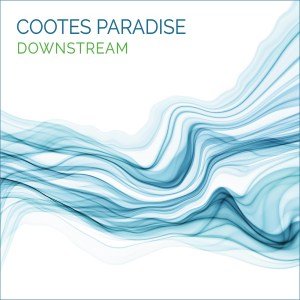 Cootes Paradise Downstream Cover
