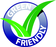 AP_LOG_Green_Friendly-24
