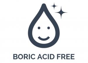 Logo_sin_acido_borico_EN-30