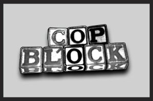 Meet the Cop Block Team
