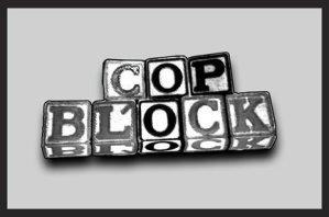 Meet the Cop Block Team