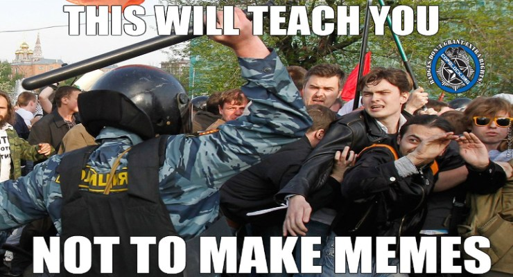 resisting-arrest-charges-police-state-memes
