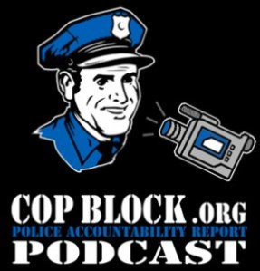 Police Accountability Report: Episode 113 – LRN.fm