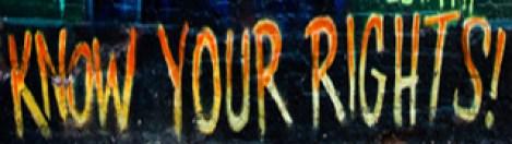 copblock-banner-320x90-knowyourrights