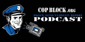 Police Accountability Report – Episode 25