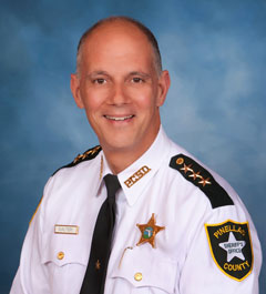 Is Pinellas County Sheriff Bob Gualtieri REALLY cleaning house or is it all window dressing?