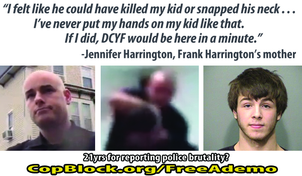 jennifer-harrington-darren-murphy-manchester-copblock