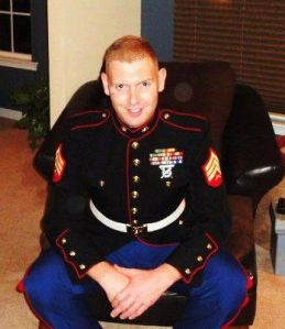 Rutherford Institute Defends Marine Arrested: Statement on Hearing